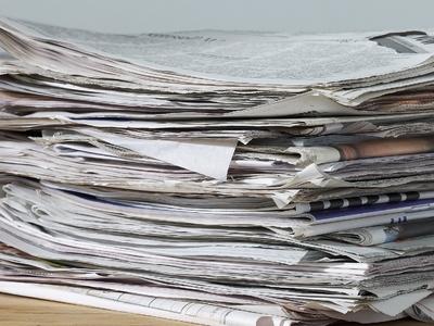 Депутаты Госдумы предлагают ограничить долю зарубежных акционеров в СМИ