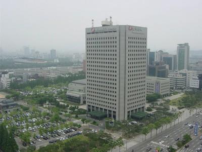 Hyundai купит штаб-квартиру KEPCO за $10 млрд