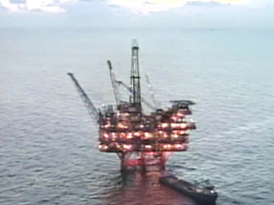 Рубль уронили козни Запада и нефтяная игла