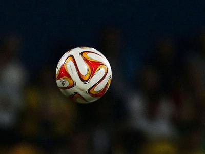 Названы даты четвертьфиналов футбольного Кубка России