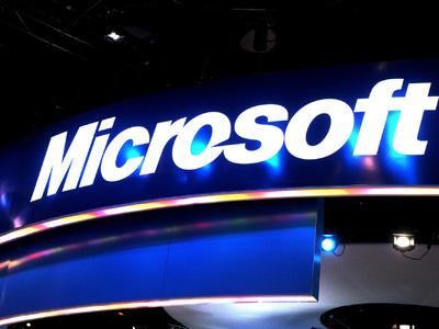 Вести.net: Microsoft показала новую универсальную Windows