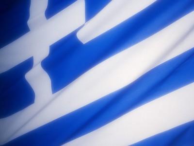 Греция возвращается. Каков будет исход на этот раз?
