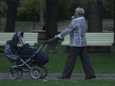 Аборты могут исключить из обязательной страховки