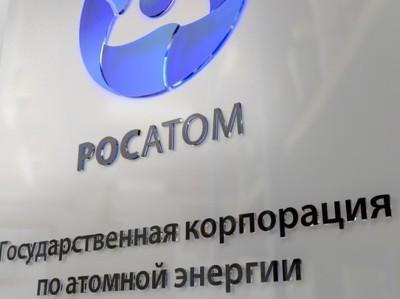 Россия построит первую иорданскую АЭС