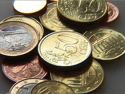 10 шагов Германии по спасению еврозоны