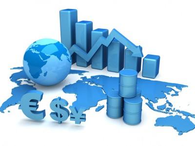 мировой экономике выйти вековой стагнации
