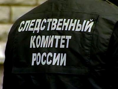 """Руководство """"Дагэнергобанка"""" подозревают в фальсификации"""