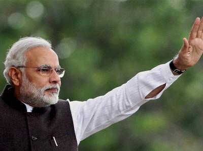 Правительство Индии продает доли в госкомпаниях