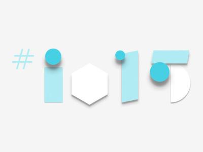 Android 6.0 � ��� ����� ��������� �� ����������� Google I/O