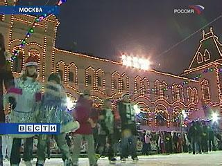 http://pics.vesti.ru/p/b_147367.jpg