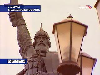 Андрей Аршавин (ЕРА)
