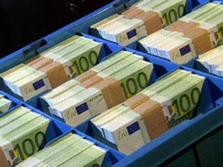 Архив курсов валют в украине
