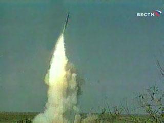США планируют поставить Объединенным Арабским Эмиратам зенитно-ракетные комплексы
