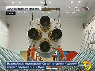 http://www.vesti.ru/p/b_206426.jpg