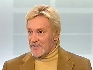 Владимир васильев актер муж оксаны михайловой фото