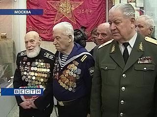 Во встрече примут участие ветераны войны, участники боевых действий по освобождению Украины от немецко-фашистских захватчиков, а также потомки полководцев, командовавших  Украинскими фронтами