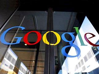 История Google