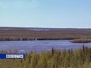 На берегах реки Ангары иркутские археологи обнаружили изделия из сибирского булата