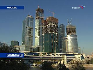 http://pics.vesti.ru/p/b_275797.jpg