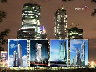 http://pics.vesti.ru/p/b_275799.jpg