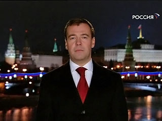 http://www.vesti.ru/p/b_300518.jpg