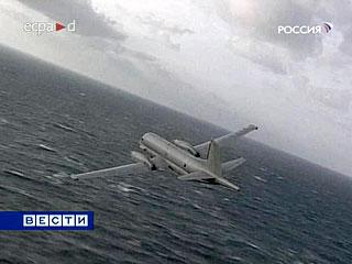 Крушение аэробуса А-330 - самая крупная катастрофа в истории французской авиации