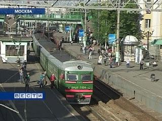 http://pics.vesti.ru/p/b_354073.jpg