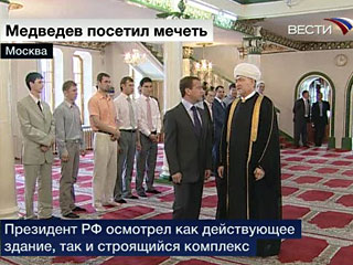 http://pics.vesti.ru/p/b_362322.jpg