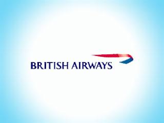 Менеджеры British Airways под угрозой увольнения