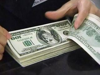Курс доллара в ростове