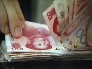 Курс kz будь в курсе обмен валют