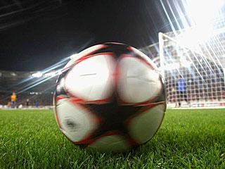 футбол лига чемпионов челси 2012