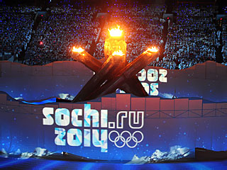 олимпиада нет ног