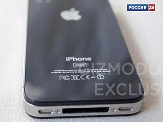http://pics.vesti.ru/p/b_419071.jpg