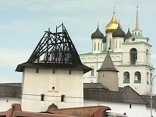 http://pics.vesti.ru/p/b_421067.jpg