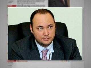 Максим Бакиев прилетел в Британию просить политического убежища.  Новости, помеченые как 'велкобритания' .