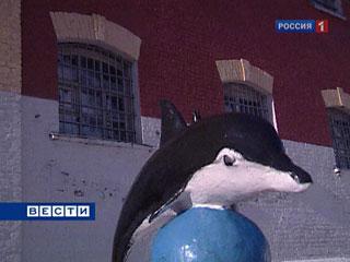 2011-10-01.  АЛЕКСАНДР ГАМЕНКО.