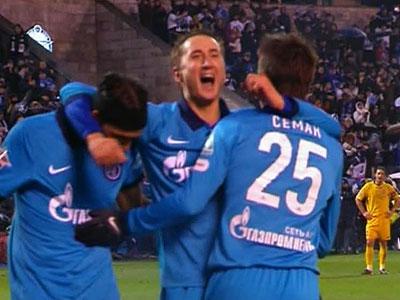 футбол россия италия товарищеский матч