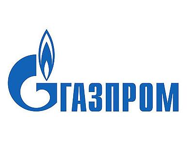 Газпром против ОАО Кондопога