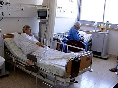 Онкоцентр им. Блохина: пациентка умерла за пределами клиники В Российском онкологическом научном центре имени Блохина...