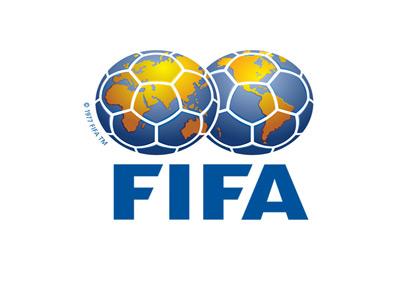 сопкаст трансляции футбольных матчей