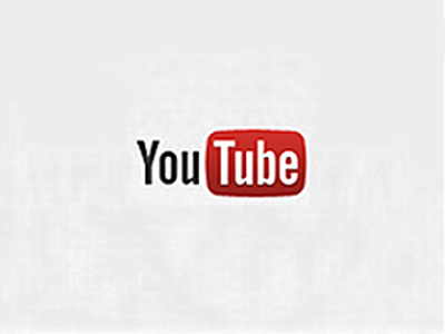 Новый облик YouTube