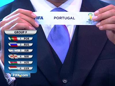 таблица чемпионата мира по футбол online