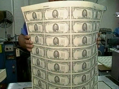 Курс доллара к рублю 2011