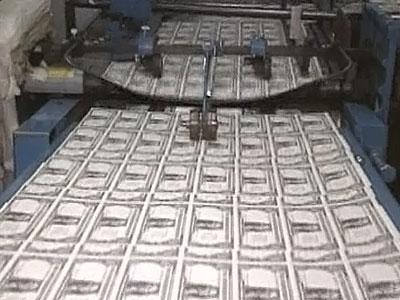 Курс доллара цбр
