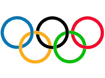 летние олимпийские игры 1980 года