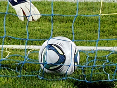 футбол кубань анжи