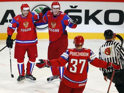 Прогноз матча израиль россия