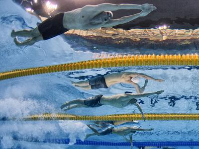 статистика медалей летней олимпиады