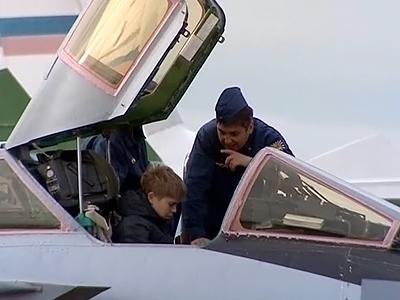 Авиабилеты из Краснодара в Омск цены расписание рейсов